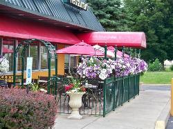 Avicolli's Pizzeria Restaurant