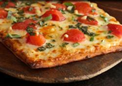 Father & Son Pizza