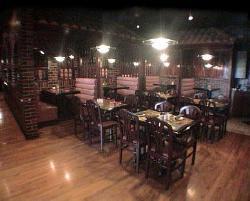 La Torretta Restaurant II