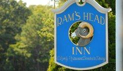 Ram's Head Inn