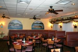 Lido's Restaurant