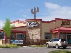 Jose Muldoon's