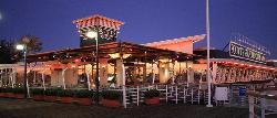 Scott's Seafood Restaurant