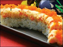 Sushi Ko Japanese Restaurant