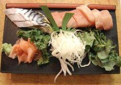 Sushi-Zen Japanese Restaurant