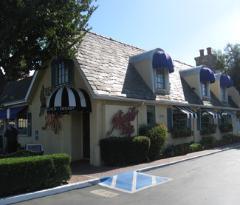 Mimi's Cafe Anaheim