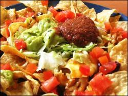 Taqueria Mexicano Grill