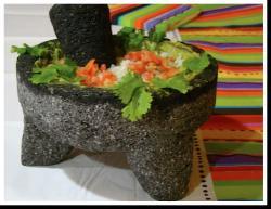 Los Molcajetes Mexican Restaurant