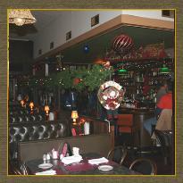 Shippy's Pumpernickels Restaurant