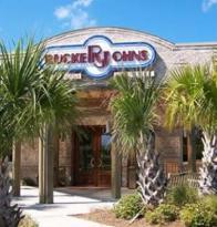 RuckerJohns Restaurant