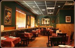 Capellini's Restaurant