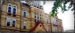 Historic Turner Hall