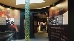 Bru Boru Cultural Centre