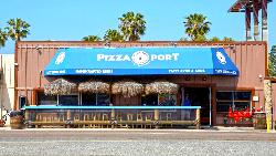 ‪Pizza Port‬