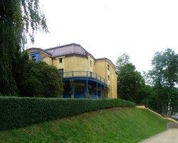 Villa Esche