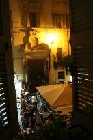 Residenza Trevi Roma