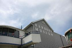 Port Dover Harbour Museum