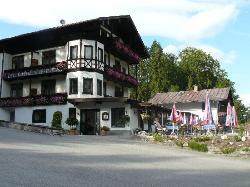 Hotel Koppeleck