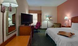 Hampton Inn Phoenix / Glendale / Peoria