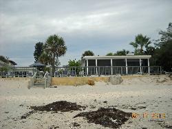 Gulf Surf Motel