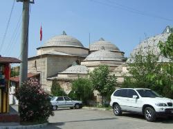 Yeni Kaplica