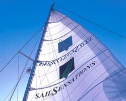Sail Sensations