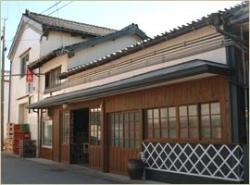 Omoya Shuzo