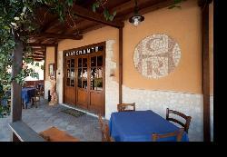 Hotel Ristorante Cascia