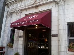Huron Point Tavern