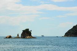 Shiju Island
