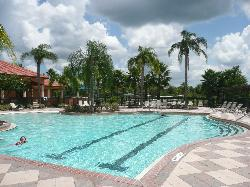 Aviana Resort Orlando