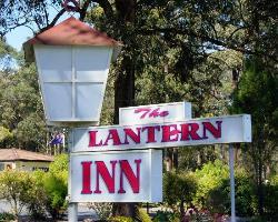 The Lantern Inn