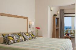 Hoposa Uyal Hotel