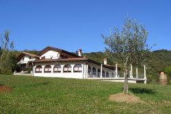 Tourist Farm Stanfel
