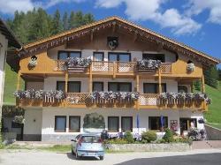 Hotel Garni Ladinia