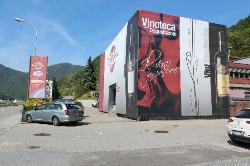 Tamborini Vini