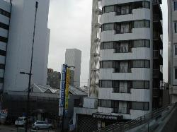 Hotel Sanko Takasaki