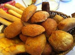 Osteria Il Bagatto