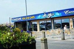 Coastline Fish and Chips Restuarant