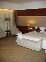 Jinshawan International Hotel