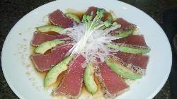 Poway Sushi Lounge