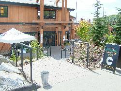 Island View Family Golf Centre