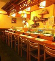 Restaurant Shinano