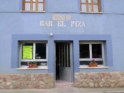 El Piza
