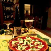 Pizzeria I' Regolo