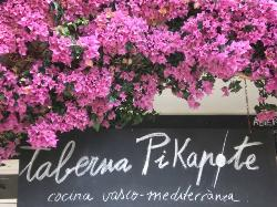 Taberna Pikapote
