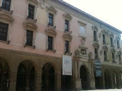 帕多瓦大學