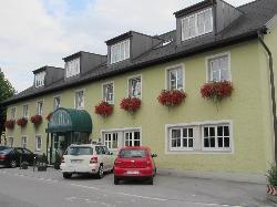 Landgasthof Kohlpeter
