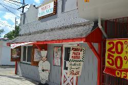 Piero's Pasta House