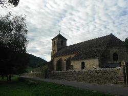 La Grange a Nicolas